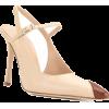 Alessandra Rich - Scarpe classiche -
