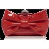 Alessandra Rich - Hand bag -