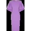 Alex Perry Trunkshow - Dresses -