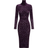 Alex Perry - Dresses -