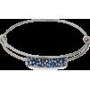 Alex and Ani - Bracelets -