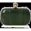 Alexander McQueen - Clutch bags -