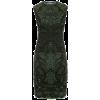 Alexander McQueen - Dresses -
