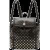 Alexander McQueen - Backpacks -