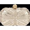 Alexander McQueen Hand bag - Hand bag -