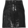 Alexander Wang - 裙子 -