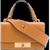 Alexander McQueen Mini Bag - Hand bag -