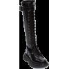 Alexander McQueen - Boots - $1,090.00