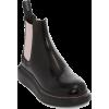 Alexander McQueen - Stiefel - 490.00€
