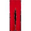 Alexander McQueen - Capri hlače -