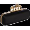 Alexander McQueen - Clutch bags - 1,295.00€  ~ $1,507.77