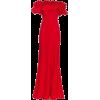 Alexander McQueen - ワンピース・ドレス -