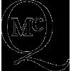 Alexander McQueen - Rings -
