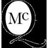 Alexander McQueen - Textos -