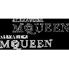 Alexander McQueen - Teksty -