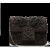 Alexander McQueen bag - Messenger bags -