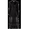 Alexander McQueen blazer - Uncategorized -