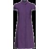 Alexander McQueen dress - Vestidos -