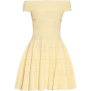 Alexander McQueen dress - Dresses -