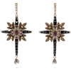 Alexander McQueen earrings - Orecchine -