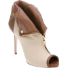 Alexander Mc Queen heels - Classic shoes & Pumps -