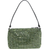 Alexander Wang - Hand bag -
