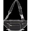 Alexander Wang  ballchain attica fanny p - Messenger bags - $695.00  ~ £528.21