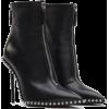 Alexander Wang  eri boot - Boots - $850.00