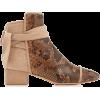 Alexandre Birman Cathrine boots - Boots -