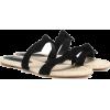 Alexandre Birman - Sandals -