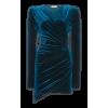 Alexandre Vauthier Dress - Vestidos -