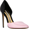 Alexandre Vauthier - Klasične cipele -