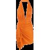 Alexandre Vauthier - Dresses -