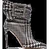 Alexandre Vauthier - Boots -
