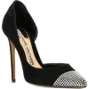 Alexandre Vauthier - Classic shoes & Pumps -