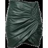 Alexandre Vauthier - Skirts -