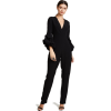 Alexis Maximila Jumpsuit - People - $237.60