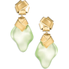Alexis Bittar  - Earrings -