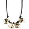 Alexis Bittar  - Necklaces -
