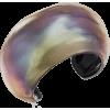 Alexis Bittar bracelet - Narukvice -