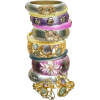 Alexis Bittar bracelets - Narukvice -