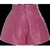Alexis Tomas Embo - Shorts -
