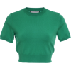 Alexis - Shirts -