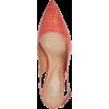 Alfani Slingback Pump - Classic shoes & Pumps -