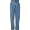 Alice McCall - Jeans -