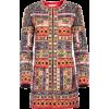 Alice + Olivia - Jacket - coats -