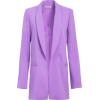 Alice + Olivia - Suits -