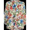 Alice + Olivia blouse - 长袖衫/女式衬衫 -