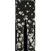 Alice+Olivia floral print slim-fit trous - Jeans -