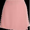 Alice + olivia mini skirt - Skirts -